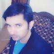 Shahzaib U