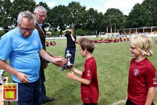 Finale penaltybokaal en prijsuitreiking 10-08-2012 (83).JPG