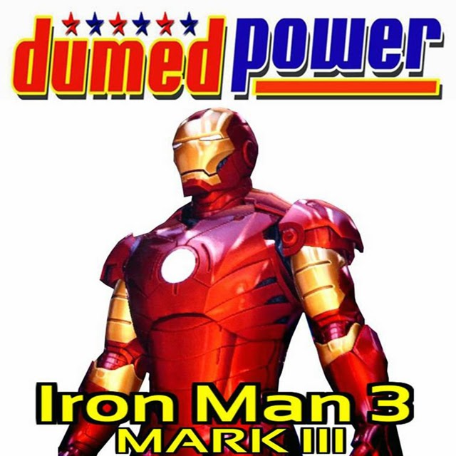 Iron-Man-3-Mark-III