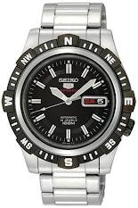 Seiko Automatic : SRP036
