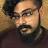 Rohit Kaushik avatar image