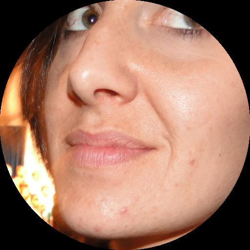 Image du profil de Estelle Fournier