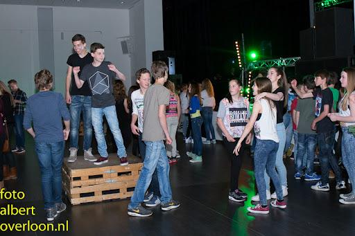 eerste editie jeugddisco #LOUD Overloon 03-05-2014 (21).jpg