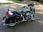 2003 Harley Davidson 100th Anniversay Road King Classic