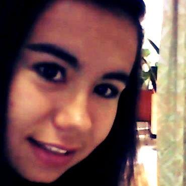 Jenny Parra