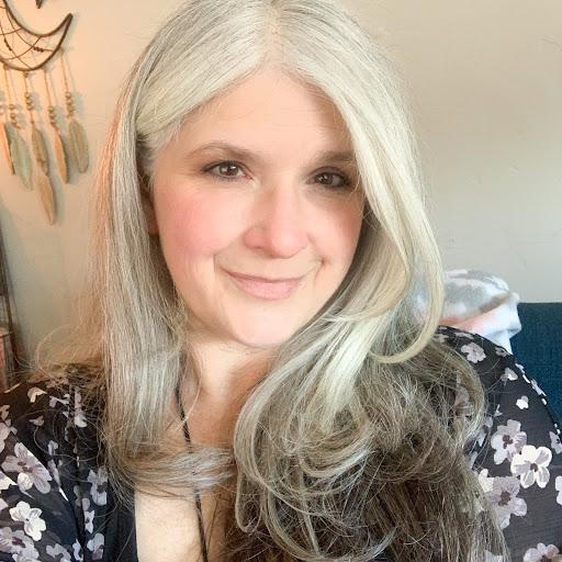 Shannon Hansen Address Phone Number Public Records