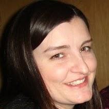 Theresa Richardson