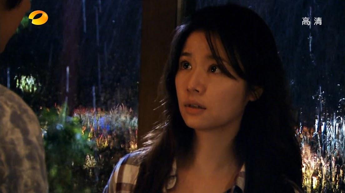 Ruby Lin