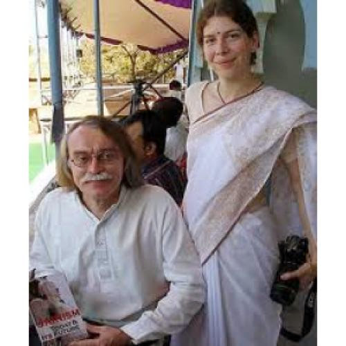 Jainist Beliefs And Practices