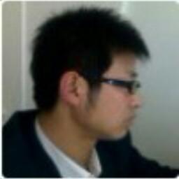 Lifeng Liu Photo 6