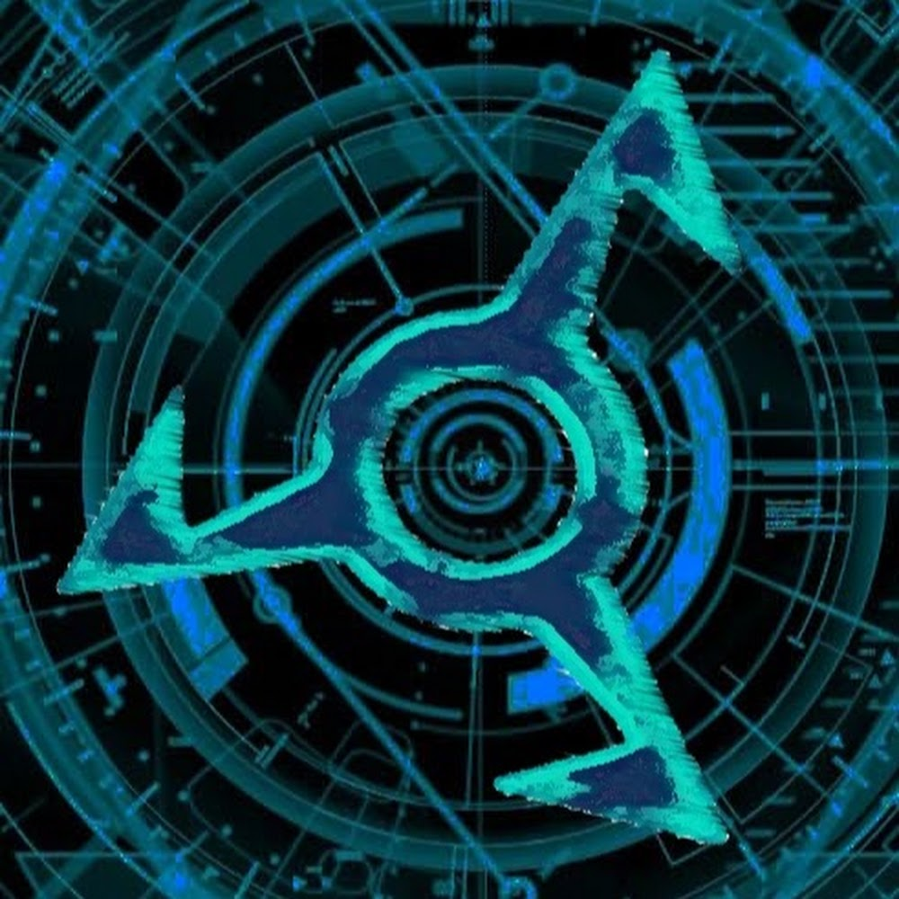 O.S.G Diffusion avatar