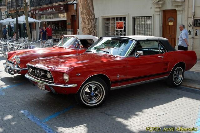 20 Classic Racing Revival Denia 2012 - Página 2 DSC_2269%2520%2528Copiar%2529