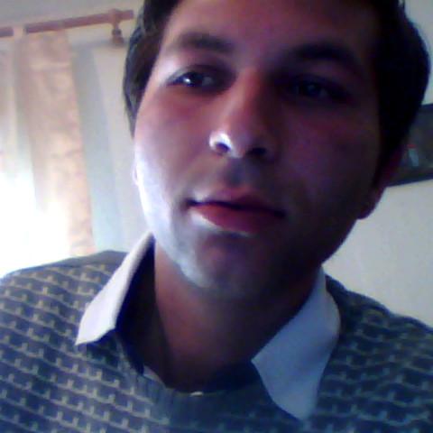 Semir Muratovic