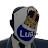 Alessio Malato avatar image