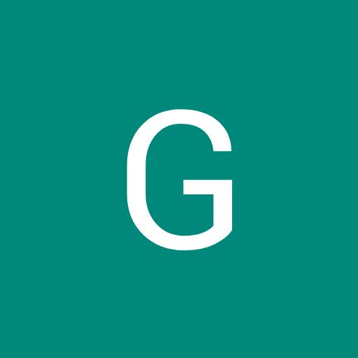 Gaivan Gonçalves