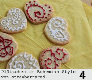 http://strawberryredcnb.blogspot.de/2013/11/platzchen-im-bohemian-style.html