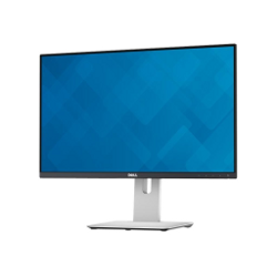 Dell UltraSharp U2414H 23.8 inch Widescreen IPS LCD Monitor