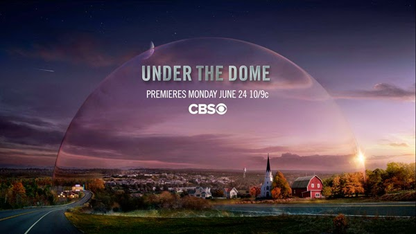 Under%2520the%2520Dome%2527%2520 %2520underthedome com main html Antecipação de Under The Dome, nova série de Stephen King e Steven Spielberg.