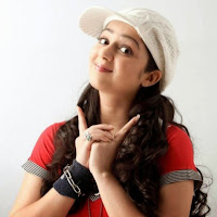 who is Charmi Kaur contact information