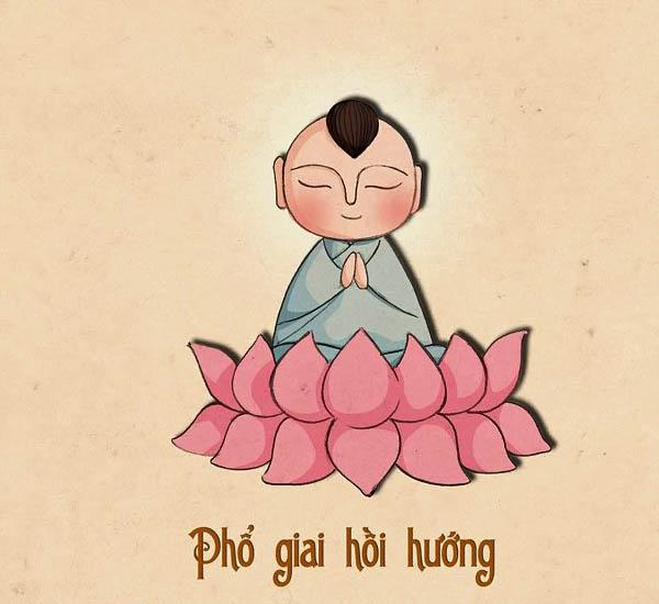 Mười hạnh nguyện của Bồ tát Phổ Hiền_voluongcongduc.com_10