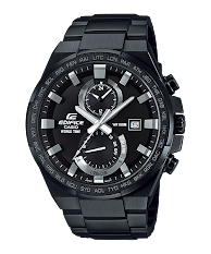 Casio Edifice : EF-543D-2AV