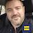 Zach Crum avatar image