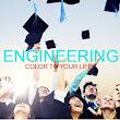 Engineer S