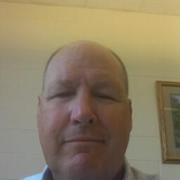 Mark Olmstead