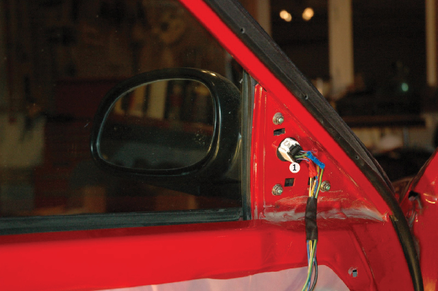 PFHM%2520Wired%2520%2526%2520Mounted%2520on%2520Door the definitive 92 95 civic power folding heated mirrors locks  at mr168.co