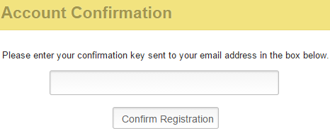 Nên hay không nên kiếm tiền online với adf.ly