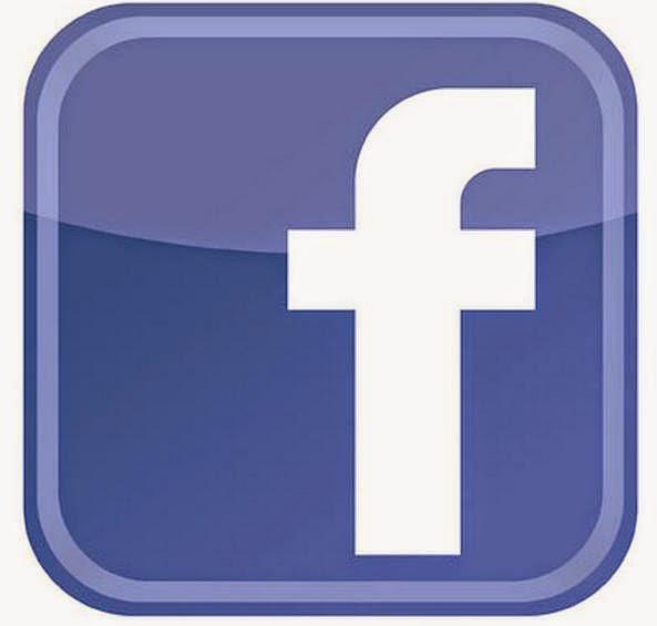 Sigueme en Faceebook