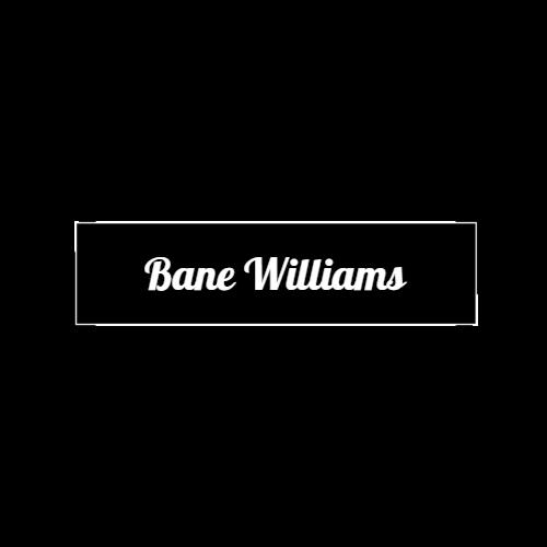 BaneWilliams2
