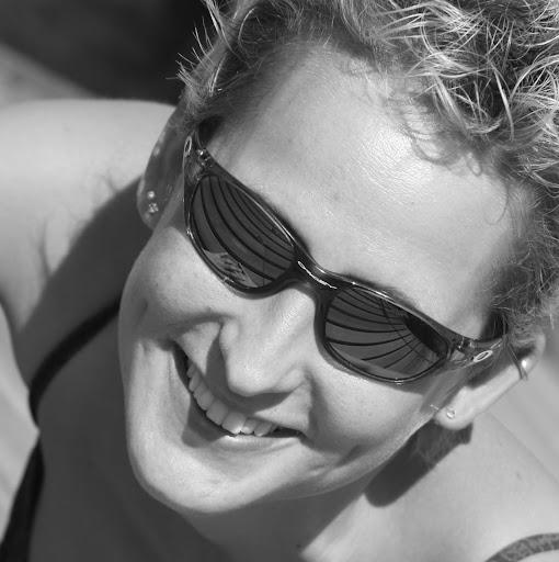 Susanne Rapp in der Personensuche im Internet von Das Telefonbuch