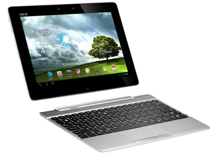 Asus%2520Transformer%2520Pad%2520300%2520 %25201 Asus Transformer Pad 300 Release Date: April 22 | Full Specs