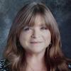 Linda Aragon