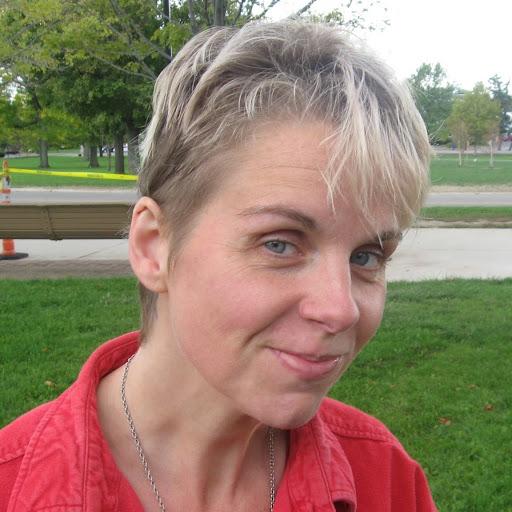 Jill Meyer Photo 29