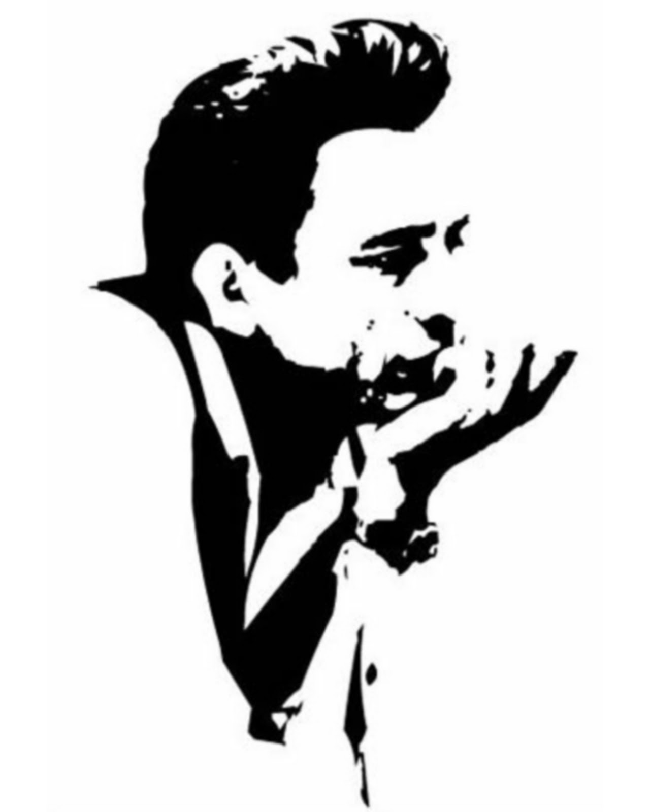 johnny cash outline We use cookies to enhance your experience by continuing to visit this site you agree to our use of cookies.