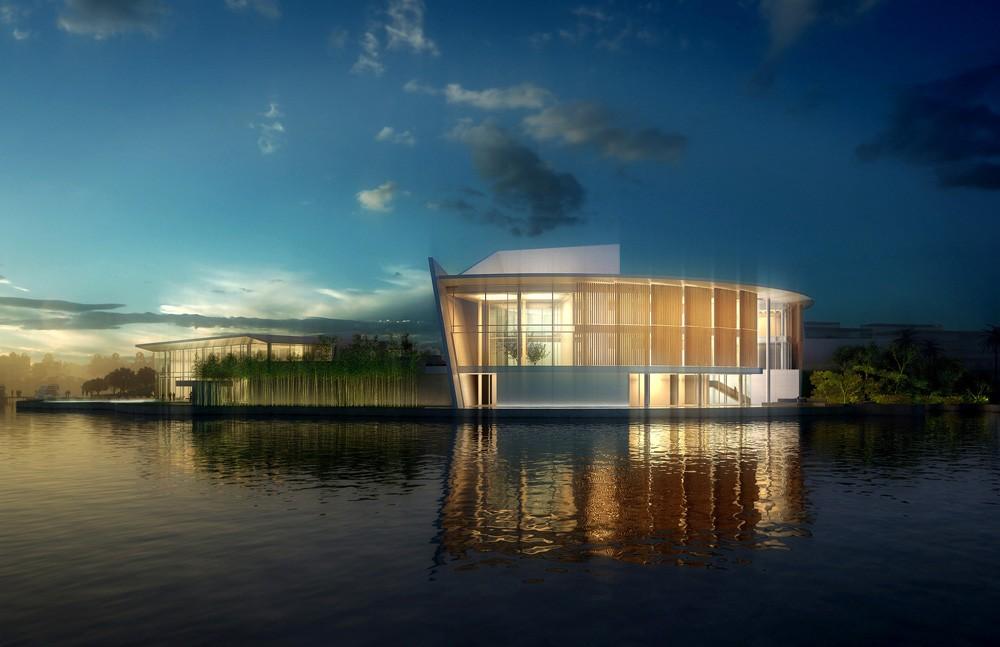 Shenzhen-Clubhouse-by-Richard-Meier-Architects%2520-%2520milimetdesign%252008.jpg (1000×647)