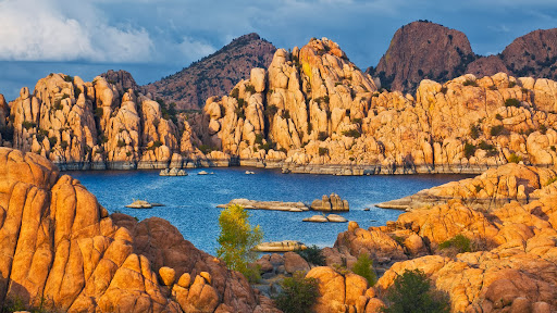 Watson Lake, Near Prescott, Arizona.jpg