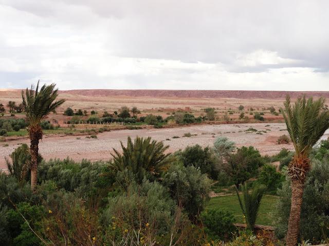 marrocos - Marrocos 2012 - O regresso! - Página 5 DSC05401