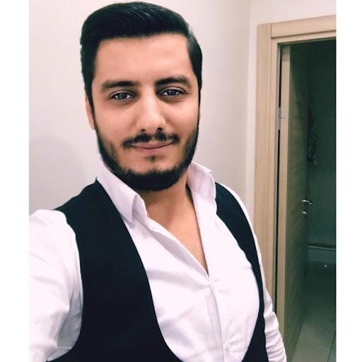 Mehmet Teke