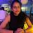 Prachi Verma avatar image