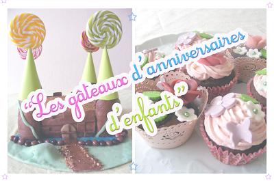 gâteau d'anniversaire pour enfant dans dessert logo+concours+anniversaires+enfants+copie