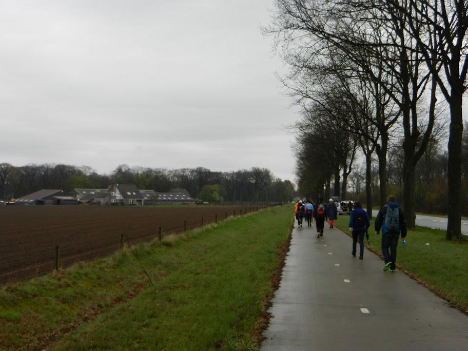 30 mars2013: marche Kennedy (80km) de Sittard (NL)  Sittard%252C%252007-04-12%2520042