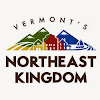 Vermont's Northeast Kingdom