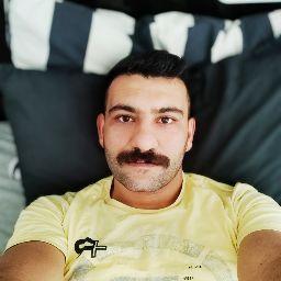Gökhan Gürel