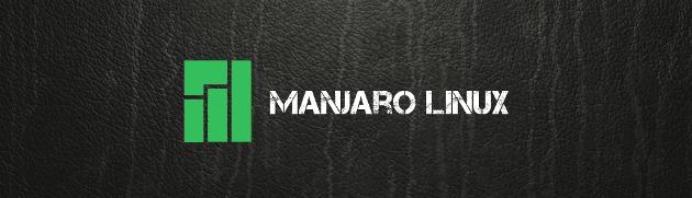 Se lanza el septimo paquete de actualización para Manjaro 0.8.7 estable