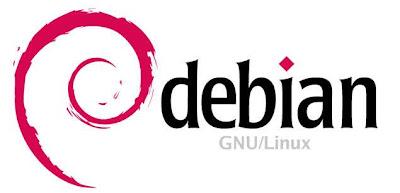La nube de Google se cambia a Debian