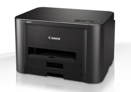 Download Canon MAXIFY iB4040 drivers