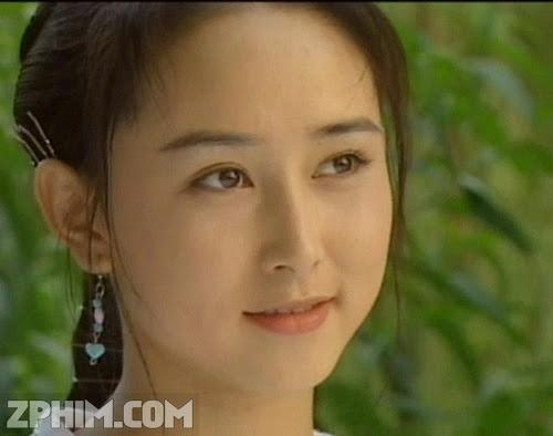 Ảnh trong phim Thiếu Niên Trương Tam Phong - Taiji Prodigy 4